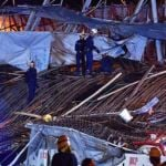 highway-collapses-in-Singapore