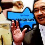 hishamuddin-langkawi-2