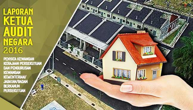 home-loan-lkan-malaysia