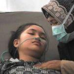 hospital-haze