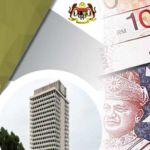 hutang-negara-juruaudit-malaysia