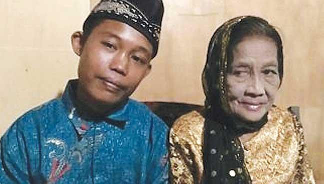 indonesia-bride-groom