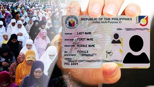 islam-philiphine