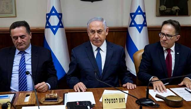 Jew Detector: Israel Says Jerusalem Mosque Metal Detectors To Stay