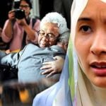 izzah-judges