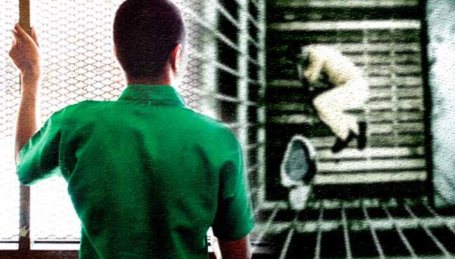 jail_banduan_dead_600