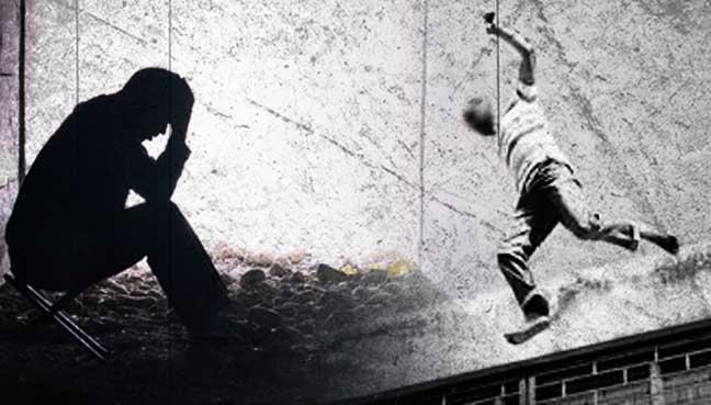 jump-suicide-1
