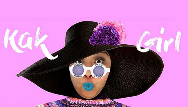 kak-girl