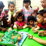 kidspaly2