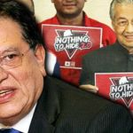 ku-nan-mahathir-nothingtohide-1