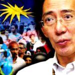 kua-kia-soong_rakyat_malaysia_new_6001