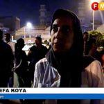 latheefa-koya-arrest-vids