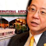 lim-guan-eg_penang_airport_6002