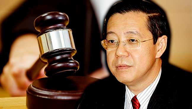 lim-guan-eng-court-1