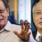 lim-kit-siang-najib-razak-malaysia-takut