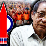 lim-kit-siang_dap_rakyat_600