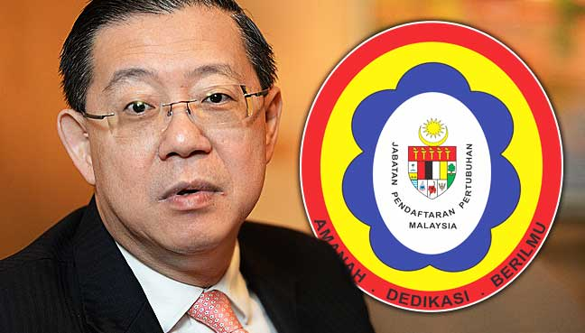 ROS Calls For Re-Election Of DAP's CEC Members