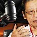 limkitsiang-judge