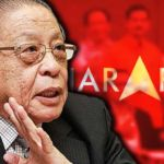 limkitsiang-ph-youth