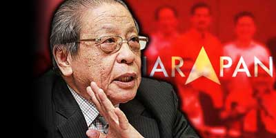 limkitsiang-ph-youth1