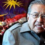 mahathir-demokrasi-malaysia-1