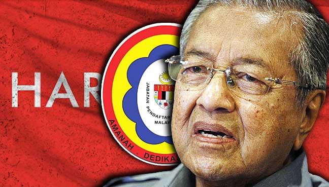 mahathir-mohamad-pakatan-harapan-ros-malaysia-1