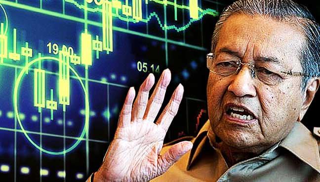 mahathir-traders