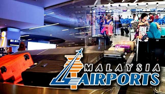 mahb-luggage