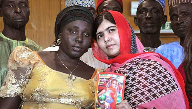 malala-yousafzai-nigeria-bo