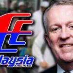 malaysia-airlines-hajj