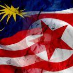 malaysia-northkorea