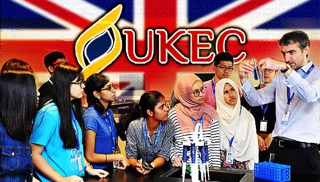 malaysia_student_uk_UKEC_600