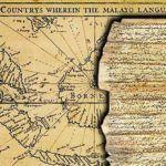 manuskrip-bahasa-melayu