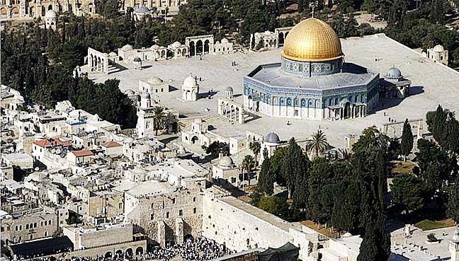 masjid-alaqsa