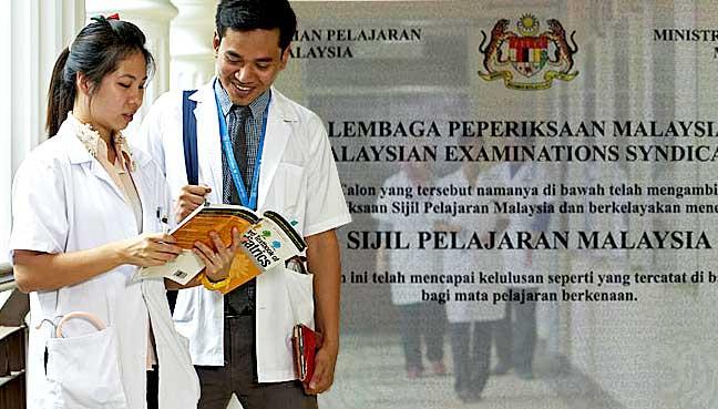 medical_student_spm_600