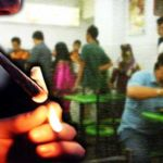 merokok-restoran