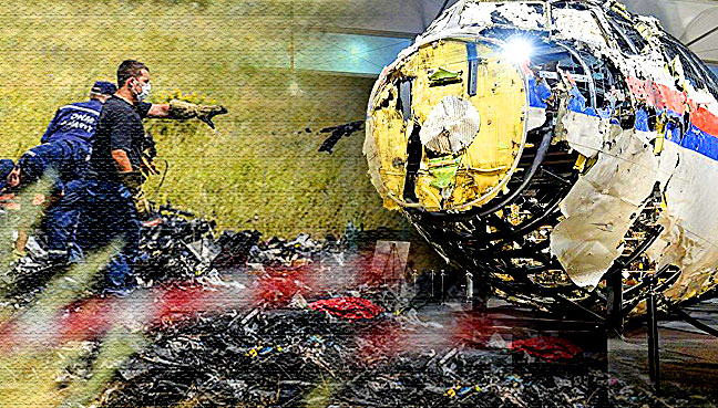 mh17_new_60