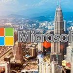 microsoft-malaysia