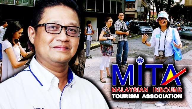 mita-tour-1