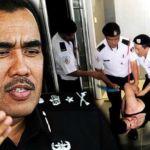 mma-subang-arrest