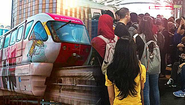 monorail-stranded-hang-tuah-1