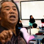 muhyiddin-teacher-1