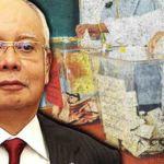 najib-razak-mengundi-malaysia-ge14-report-1