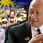 nazri-aziz_pekerja-asing_malaysia_600