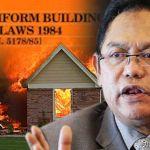 noh-omar-Building-fires