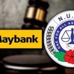 nube-maybank-1