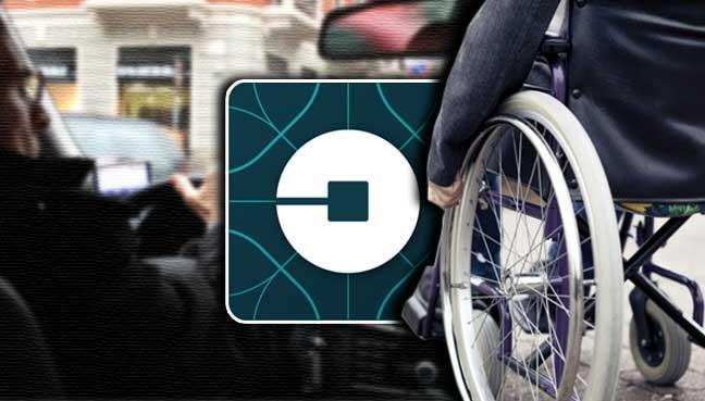 oku-uber-driver