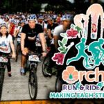 orchid_run_ride_60