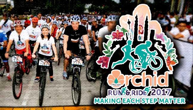orchid_run_ride_60