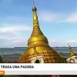 pagoda-myanmar